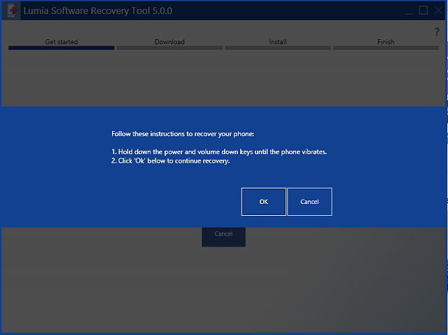 windows phone recovery tool lumia 520 purchased