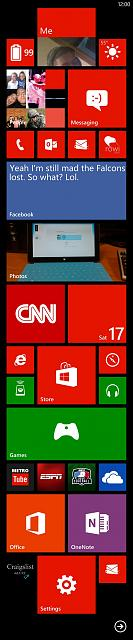 my-wp8-homescreen.jpg