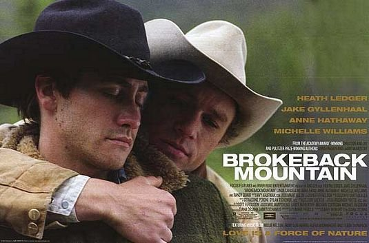 brokeback_mountain_ver3.jpg