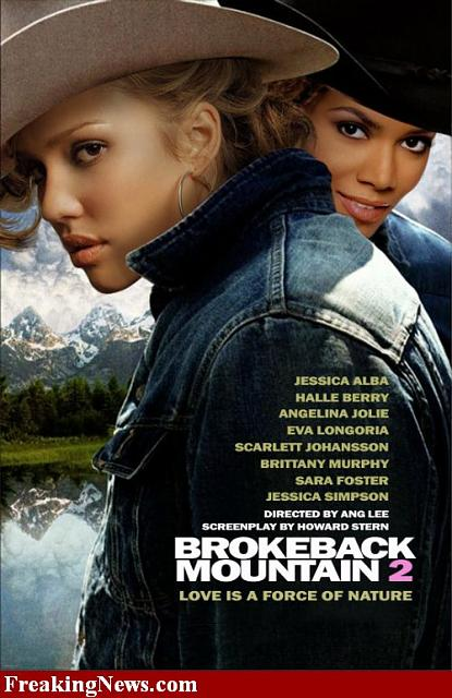 brokeback-mountain-2.jpg