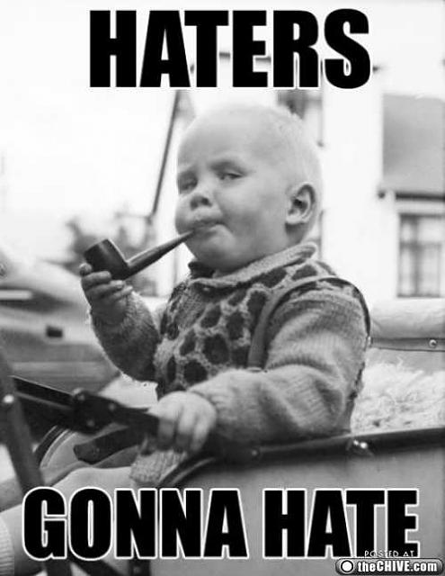 haters-gonna-hate-13.jpg