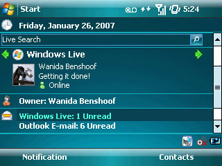 wm6-pro-home-screen.jpg