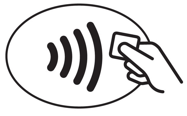 contactless-lead-1355413251.jpg