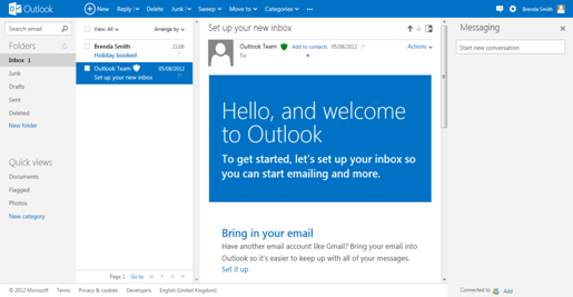 outlook.com_inbox_and_message_view.png