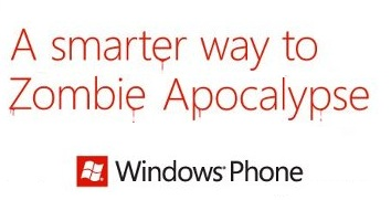 windows-phone-zombie-apocalypse.jpg