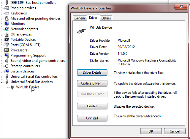 2013-01-10-03_13_22-winusb-device-properties.png