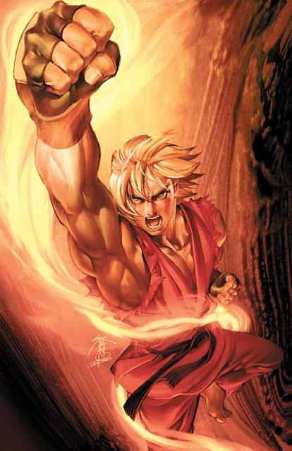 134843-street-fighter-ken-dragon-punch.jpg