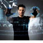 minority-report-9-sq-150x150.jpg