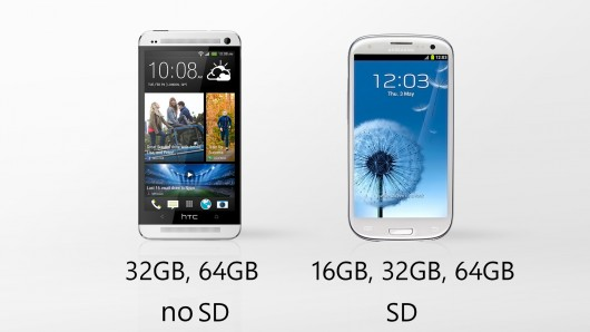 htc-one-vs-galaxy-s3-11.jpg