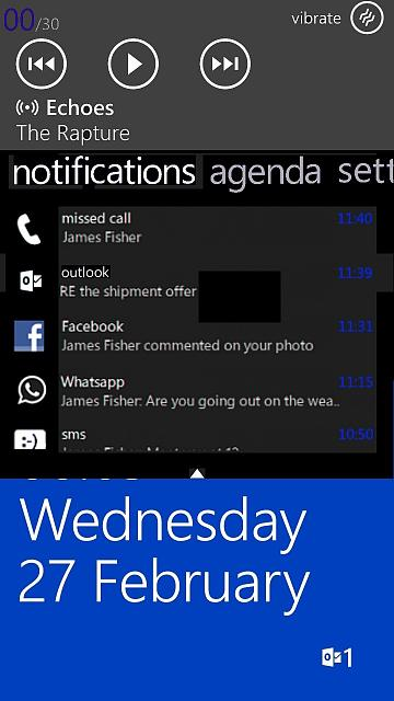 notification-center-media-windows-phone.jpg