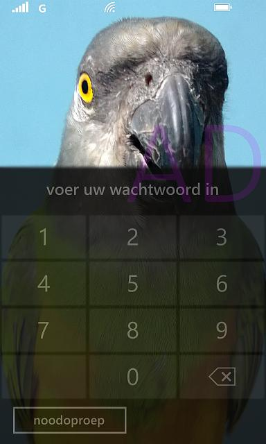 lockscreen-code.jpg