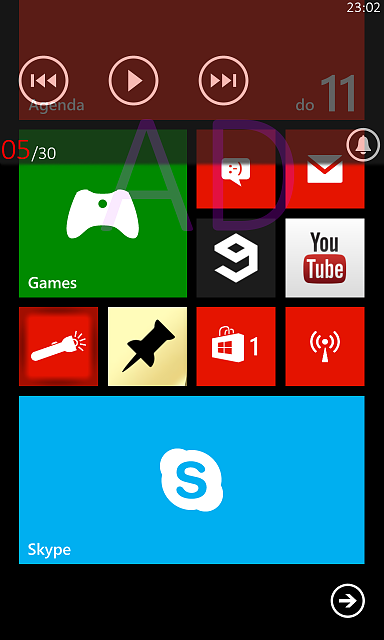 homescreen-wp8.png