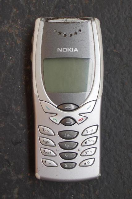 Image Result For Best Cell Phone For Yr Old