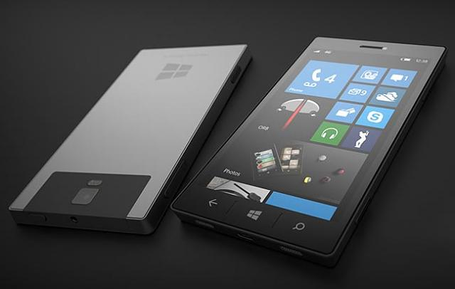 surface-windows-phone-concept_1.jpg .
