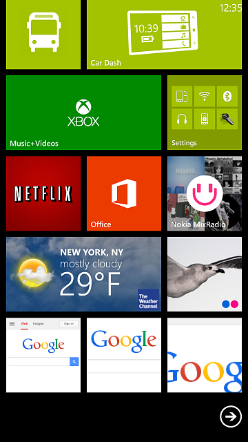 google-tile-sizes.png
