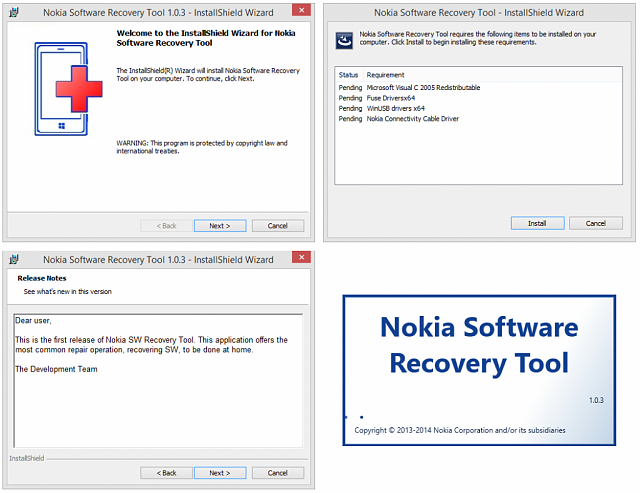 nokia_recovery_tool_install-1024x788.png