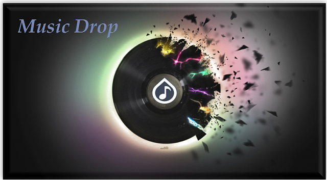 music_drop_icon.png