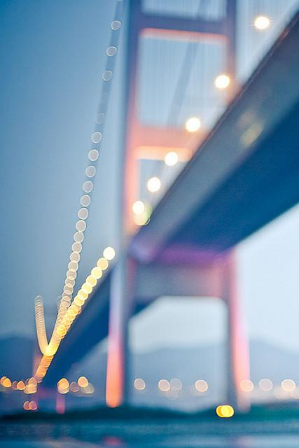 119-bridge-lit-up.jpg