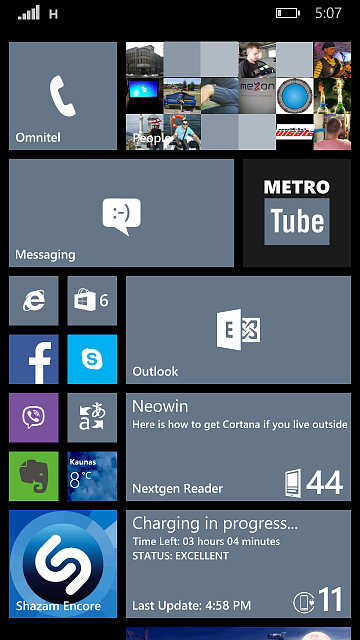 windows-phone-8-1-1-.png