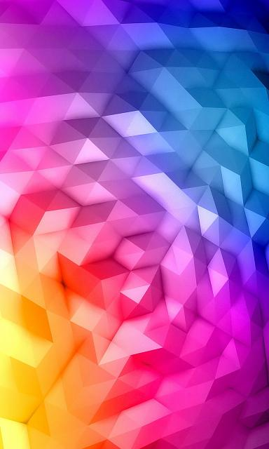 Gallery Zedge Abstract Wallpapers