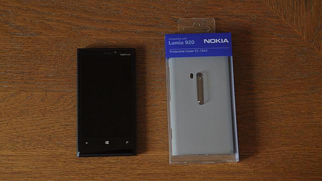nokia_protective_cover_cc-1043_grey_wireless_packaging.jpg