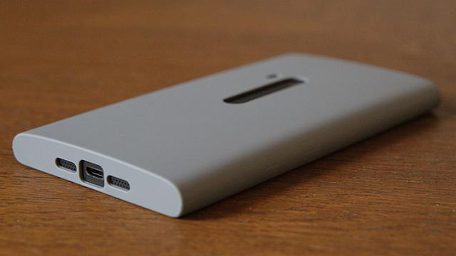 nokia_protective_cover_cc-1043_grey_speakers.jpg