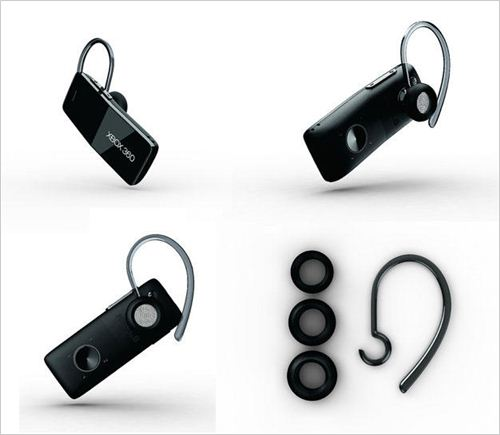 over ear bluetooth headset windows central forums. Black Bedroom Furniture Sets. Home Design Ideas