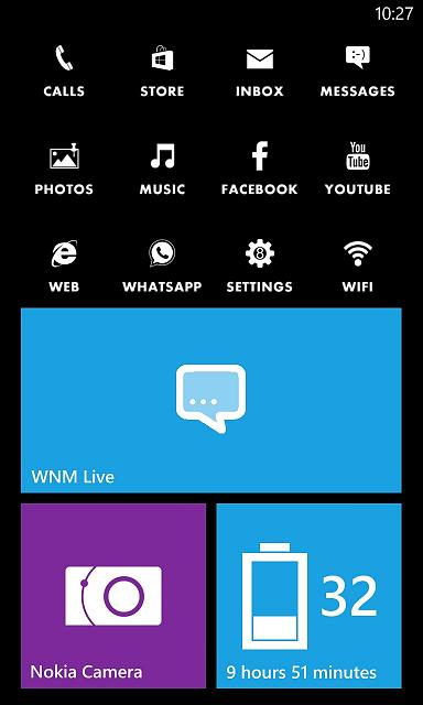 Cool Apps For Windows Phone