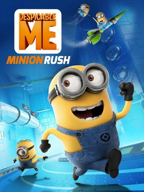 despicable_me_minion_rush_endless_running_itunes_app_freeappsdotws_freeappskingdotcom_gameplay_r.jpg