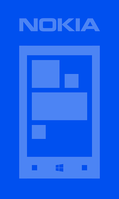 nokia-wp8-wallpaper-cobalt.png