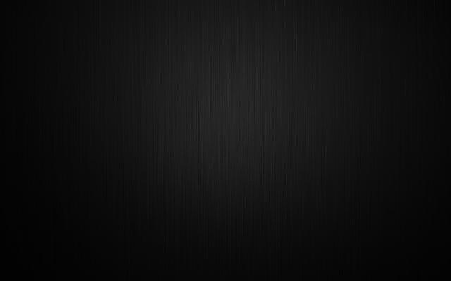 black-background-collapsar-1920x1200-freeman.jpg
