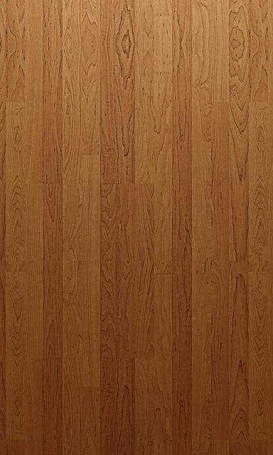 wood_flooring-wallpaper-7538402-1-.jpg