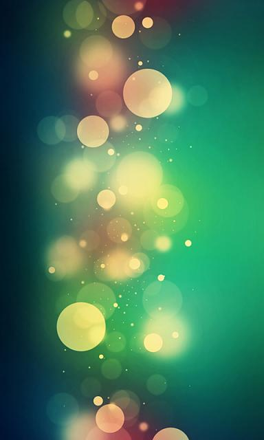 bokeh-wallpaper-10189610-1-.jpg