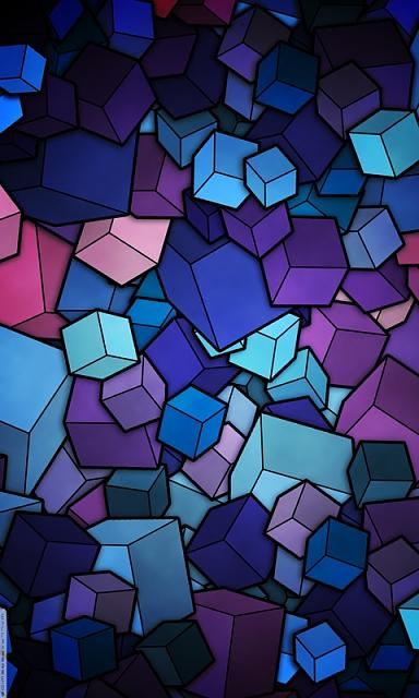cubes-wallpaper-10282699-1-.jpg