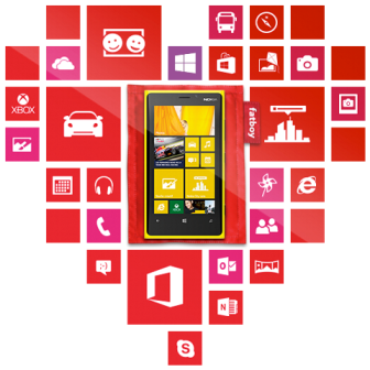 love-nokia-lumia-920.png