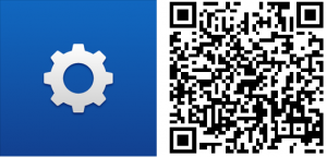 qr-20display-20-20touch.png