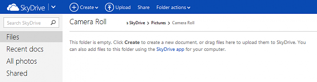 skydrive-camera-roll.png
