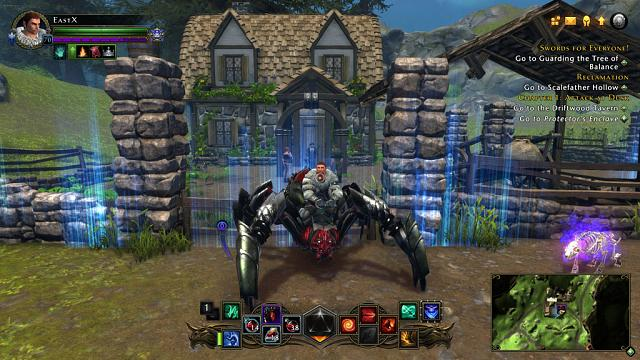 neverwinter-guild-farm-windows-central_zpsi1paa15m.jpg