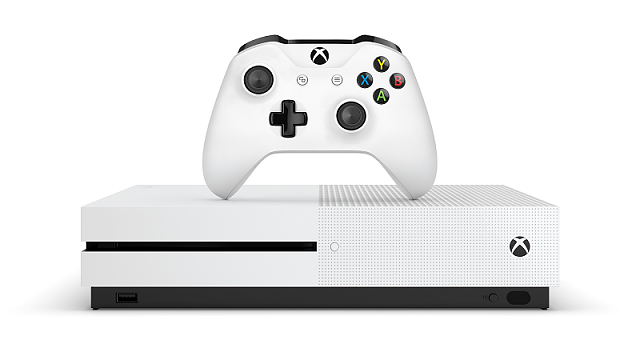 new_xbox_one_s_consoler_and_wireless_controller_thumb.png