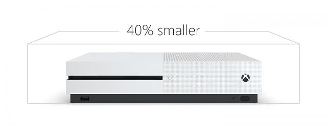 xbox-one-size-reduction.jpg