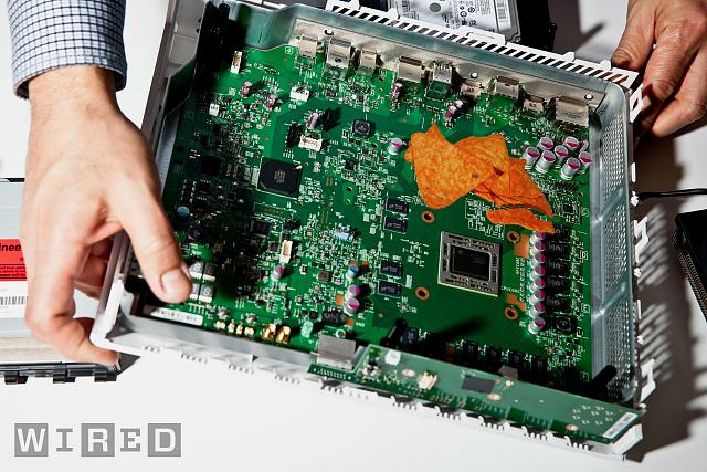 20130514-xbox-one-teardown-015-copy.jpg